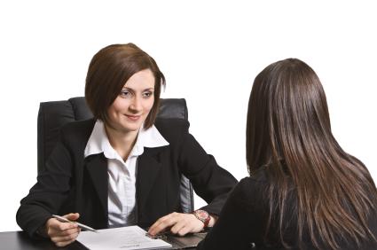 Менеджер по персоналу, HR-manager