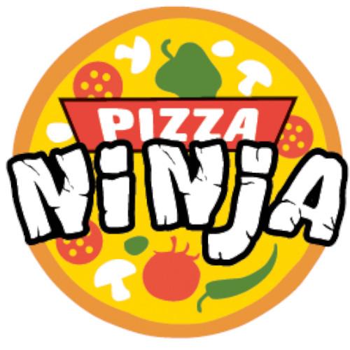 Ниндзя Пицца Служба Доставки